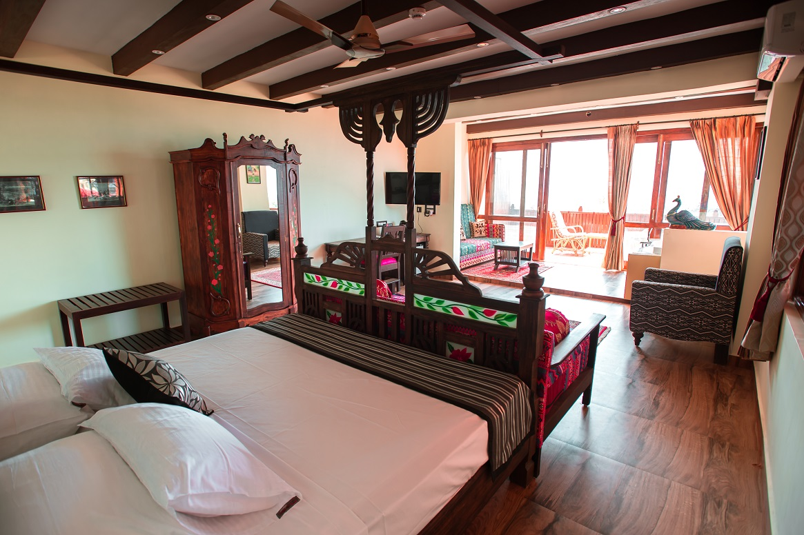 deluxe-room-resort-goa