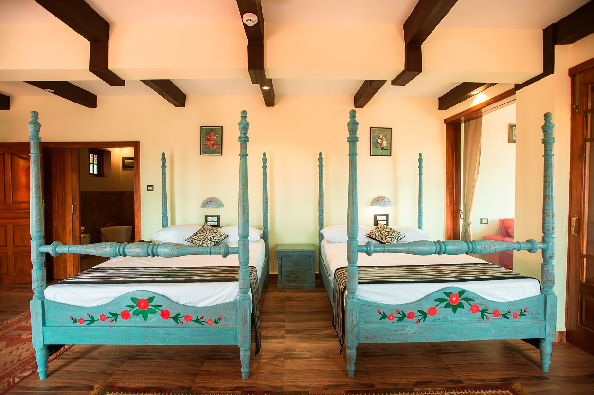 suite-room-resort-goa
